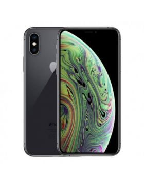 Apple iPhone XS Grey
