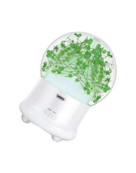 Remax RT-A700 Table Air Humidifier With Aroma Led Lamp
