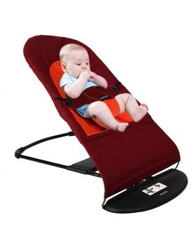 Best Quality Baby Bouncer Chair