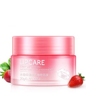 BIOAQUA Lip Care 20 gm