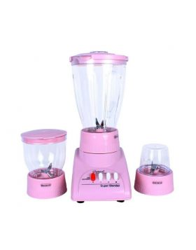 Ocean Super Blender (OBG-P810)