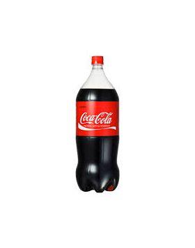 Coca Cola 2.25 ltr