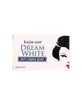 Kojie Dream White soap