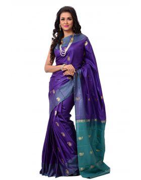 Indian katan sari || DPK78