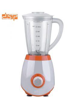 DSP Electric Blender Juicer 2 in 1 (1.5L)