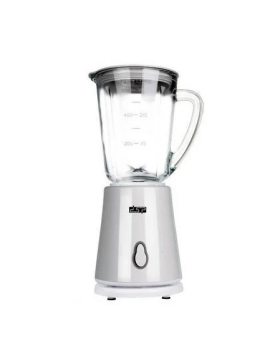 DSP Electric Blender  2 in 1 300W