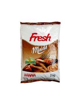 Fresh Maida 2 Kg