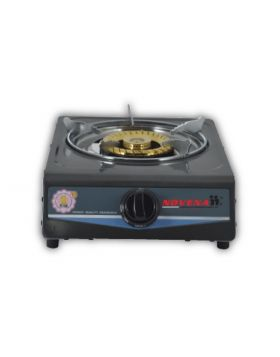 Novena Single Gas Burner