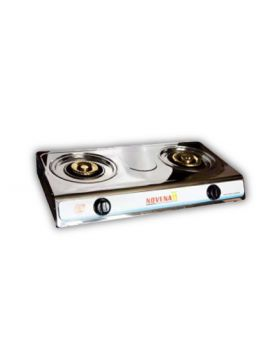 Novena Gas Burner
