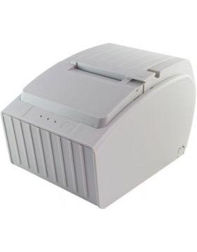 Gprinter Pro5 4.5 Line/s Thermal Ribbon Dot Matrix Printer