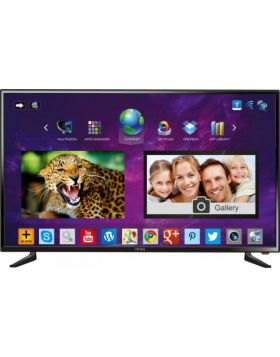 Vezio DM2100S 32 Inch Full HD Android Smart LED Television