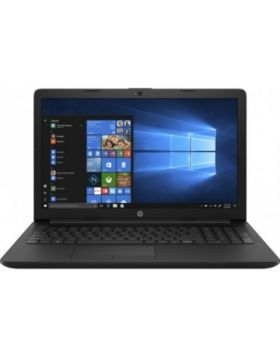 "HP 15-da0004tu Core i3 Win10 4GB RAM 1TB 15.6"" Laptop"