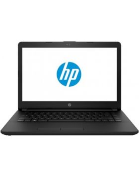 "HP 14-CK005TU Core i3 8th Gen 14"" Genuine Windows HD Laptop"