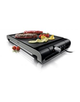 Philips Table Grill (HD4419)
