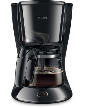 Philips Best Coffee Maker (HD-7447)