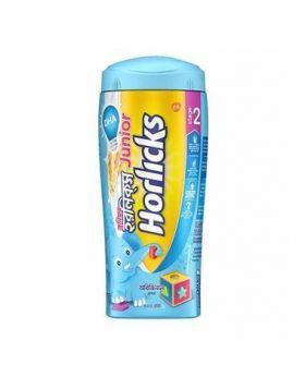 Horlicks Junior Jar 500 gm