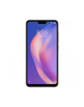 Xiaomi Mi 8 Lite Black