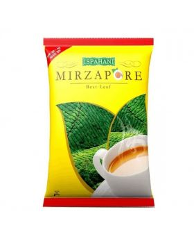 Ispahani Mirzapore Best Leaf Tea 200 gm