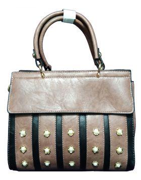 Ladies Bag || JHT1802