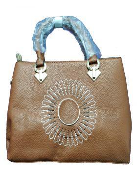 Ladies Bag || JHT1808