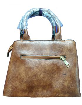 Ladies Bag || JHT1809