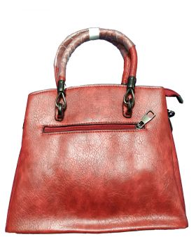 Ladies Bag || JHT1810
