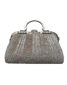 Ladies Bag || JHT1813