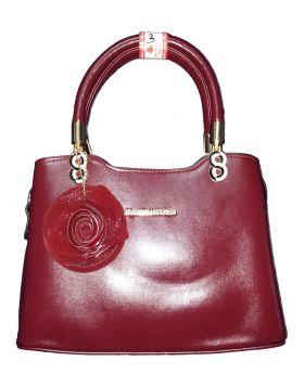 Ladies Bag || JHT1819
