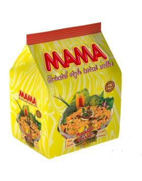 Mama Oriental Masala Flavour