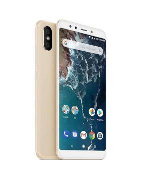 Xiaomi Mi A2 Golden