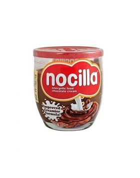 Nocilla Chocolate Cream Red 200 gm