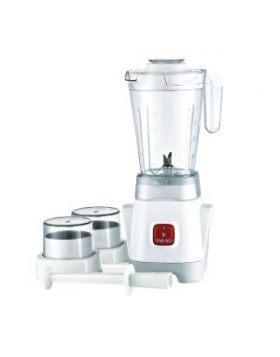 Novena Easy Blender (BL-604)