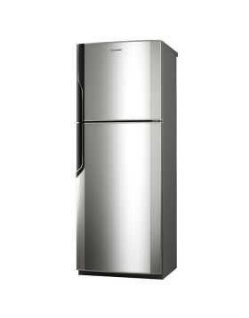 Panasonic Magic Top Refrigerator (NR-BK305SE)