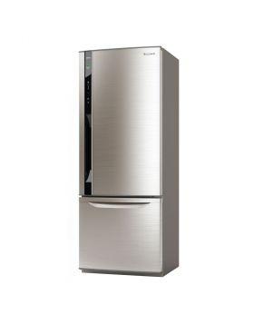 Panasonic Inverter 2 Door Refrigerator (NR-BW415V)