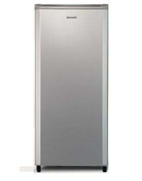 Panasonic Single Door Refrigerator (NR-AF172SN)