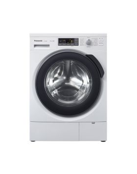Panasonic 3D Sensor Washing Machine (NA-148VG3)