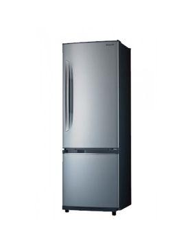 Panasonic Frost Free Refrigerator (NR-BT262M)