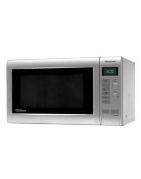 Panasonic MPEG Oven Microwaves (NN-GD569)