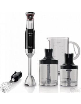 Philips Hand Blender (HR-1673)
