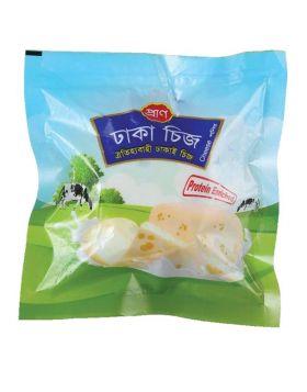 PRAN Dhaka Cheese 225 gm