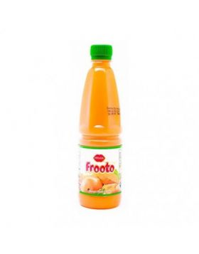 PRAN Frooto Mango Fruit Drink 500 ml