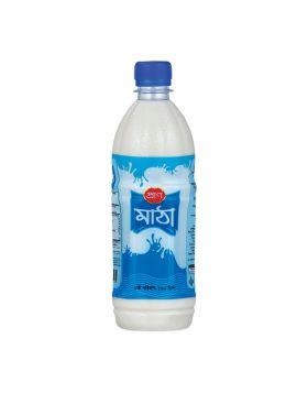 PRAN Matha 250 ml