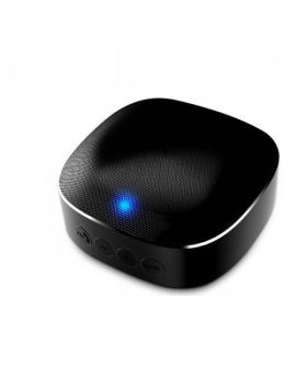 SENDEM F2 Mini Bluetooth Portable Speaker(Black)