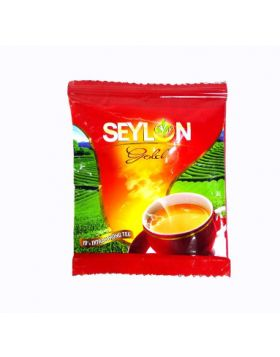 Seylon Gold Tea Poly 400 gm