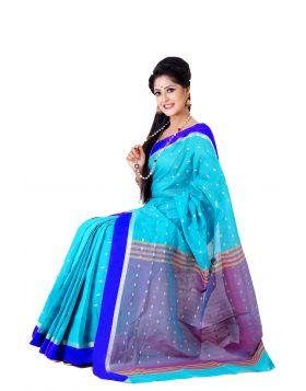 Cotton Sari || TMB220