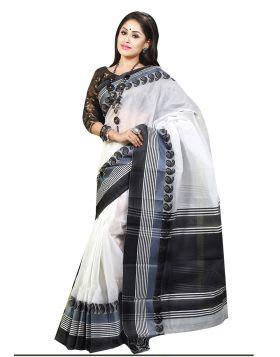 Cotton Sari || TMB280