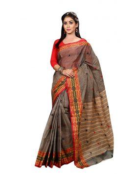 Cotton Sari || TNM126