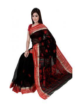 Cotton Sari || TNN163