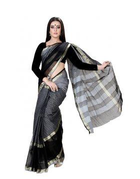 Cotton Sari || TNN175