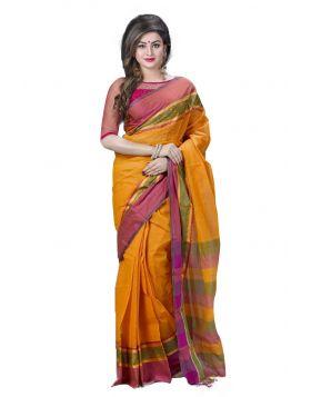 Cotton Sari || TSR704